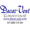 Dacar-Vent Climatització