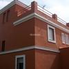 Foto: Impermeabilizaciones, Pintura Decoración, Pintado Fachadas