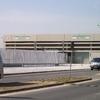 Pintura completa de edificio en sevilla capital por dentro y por fuera