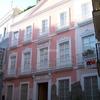 Foto: Impermeabilizaciones, Rehabilitación Edificios, Pintado Fachadas