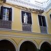 Foto: Impermeabilizaciones, Rehabilitación Edificios, Pintura Decoración