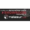 Showroom Talasur Murcia