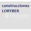 Construcciones Loryber