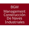 BGM Management Construcción De Naves Industriales