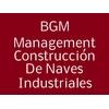 BGM Management Construcción De Naves Industriales