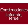 Construcciones Lafuente, Teruel