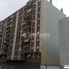 Construccion fachada ventilada de 130m2