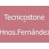 Tecnicostone - Hnos. Fernández