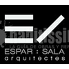 Espar Sala Arquitectes & Versátil Solsona