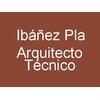 Ibáñez Pla Arquitecto Técnico