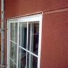 Pintado de fachada de 3 alturas en avilés