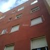 Impermeabilizar una Acequia Y Rehabilitar Fachada de Edifício