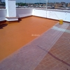 Reforma cuadra 16m2, quitar tejado antiguo.