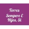 Torres Sempere E Hijos, Sl
