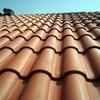 Hacer un tejado nuevo