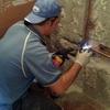 Reestructurar y acondicionar vivienda