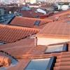 Impermeabilizar vivienda
