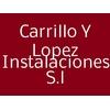 Carrillo y López Instalaciones S.L.