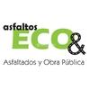 Asfaltos Eco, S.L.
