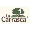 Mobles La Carrasca