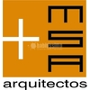 Msa_arquitectos