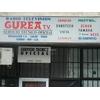 Gurea Tv