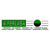 Accesorios Ferlasa, Sl