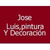 Jose Luis, Pintura y Decoración