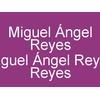 Miguel Ángel Reyes Reyes