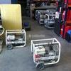 Foto: Alquiler Maquinaria, Motores Electricos, Herramientas Equipamiento