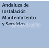 Andaluza de Instalaciones - Mantenimientos y Servicios