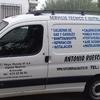 Servicio Tecnico E Instalaciones Antonio Ruescas