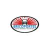 Bricoportes