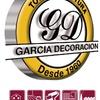 Garcia Decoracion
