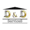 D&d Services