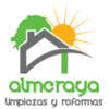 Almeraya