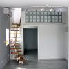 Reforma vivienda duplex aticado en el centro de zaragoza