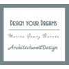 Arquitectura Y Diseño Interior