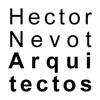 Héctor nevot arquitectos asociados