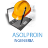 Asolproin