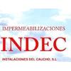 Imperindec