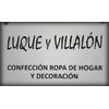 Luque Y Villalón