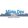 Mirto Develops S.l.