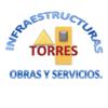 Infraestructuras Obras Y Servicios Torres. Juan Jose Torres Quintana