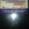 Reparaciones E Instalaciones Romero Sl