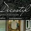 Decostyl