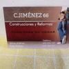 C.jimenez66