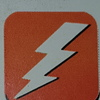 Instalaciones Eléctricas Daniel