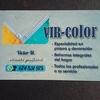 Vircolor- Pintores Y Reformas Integrales Del Hogar