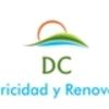 DC Electicidad y Renovables